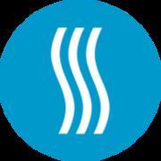www.americanwhitewater.org