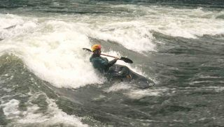 2379_Karl_Whipp_Diagonal_Ledges_Lower_Gauley.jpg