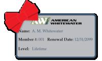 AW_Membership_Gift_Card-200px
