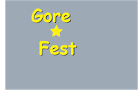Gore Fest