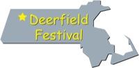 Deerfield Fest