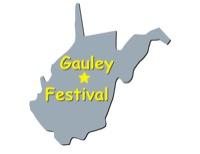 Gauley Fest