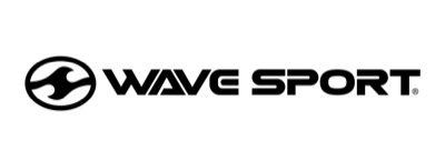 WaveSport_Black