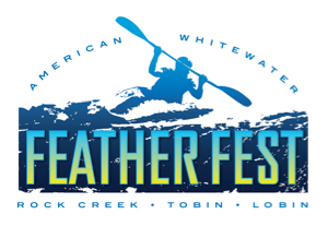 Feather Fest Logo 2016