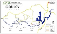 gauley_fest_map-200px.jpg