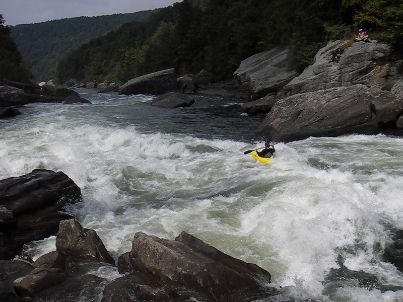 :projects:gauley_project.jpg