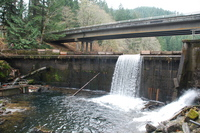 :projects:hemlock_dam.jpg