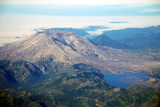 :projects:mt_st_helens.jpg