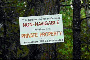 chattooga_sign1.jpg