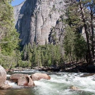 yosemitefloat-4516_square.jpg