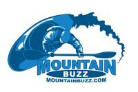 Mountain Buzz Logo